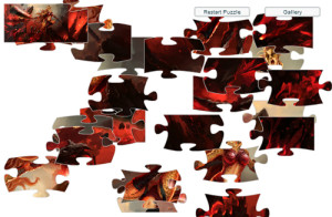 """Click Here To Play """"Jigsaw Puzzle Game"""""""